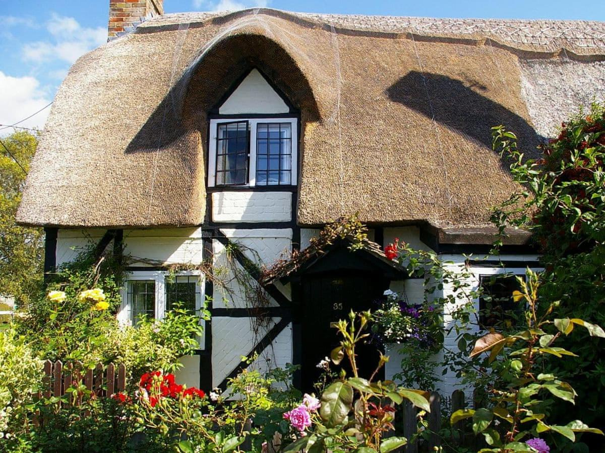 Small Cottage Hilmarton Updated 2020 Prices