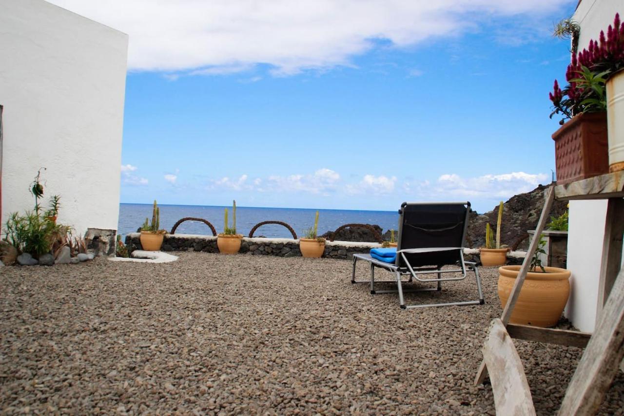 Дома для отпуска  Pura Vida Casa Del Mar