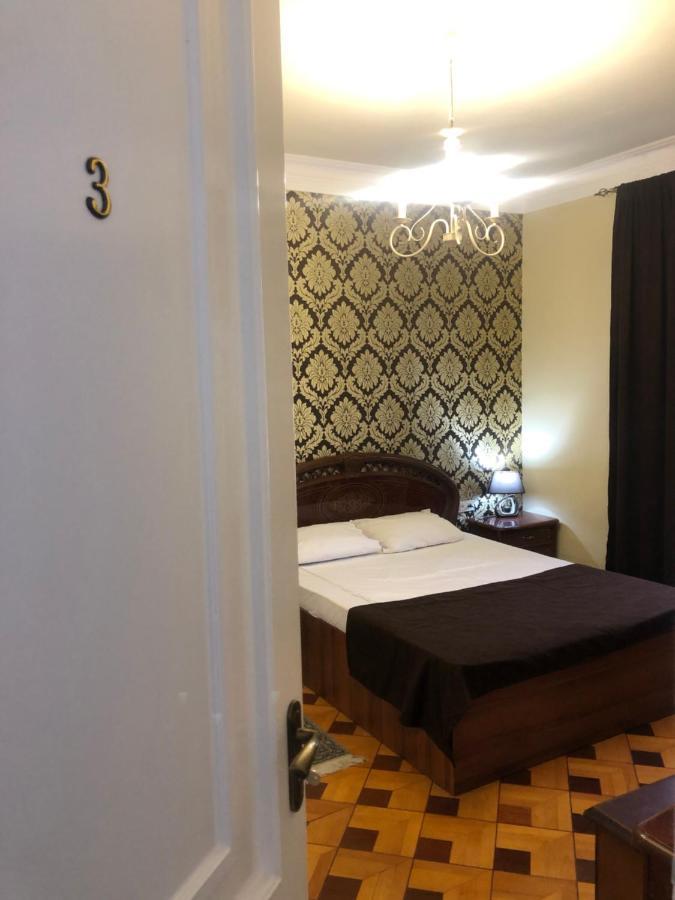 Отель типа «постель и завтрак»  Отель типа «постель и завтрак»  Elross