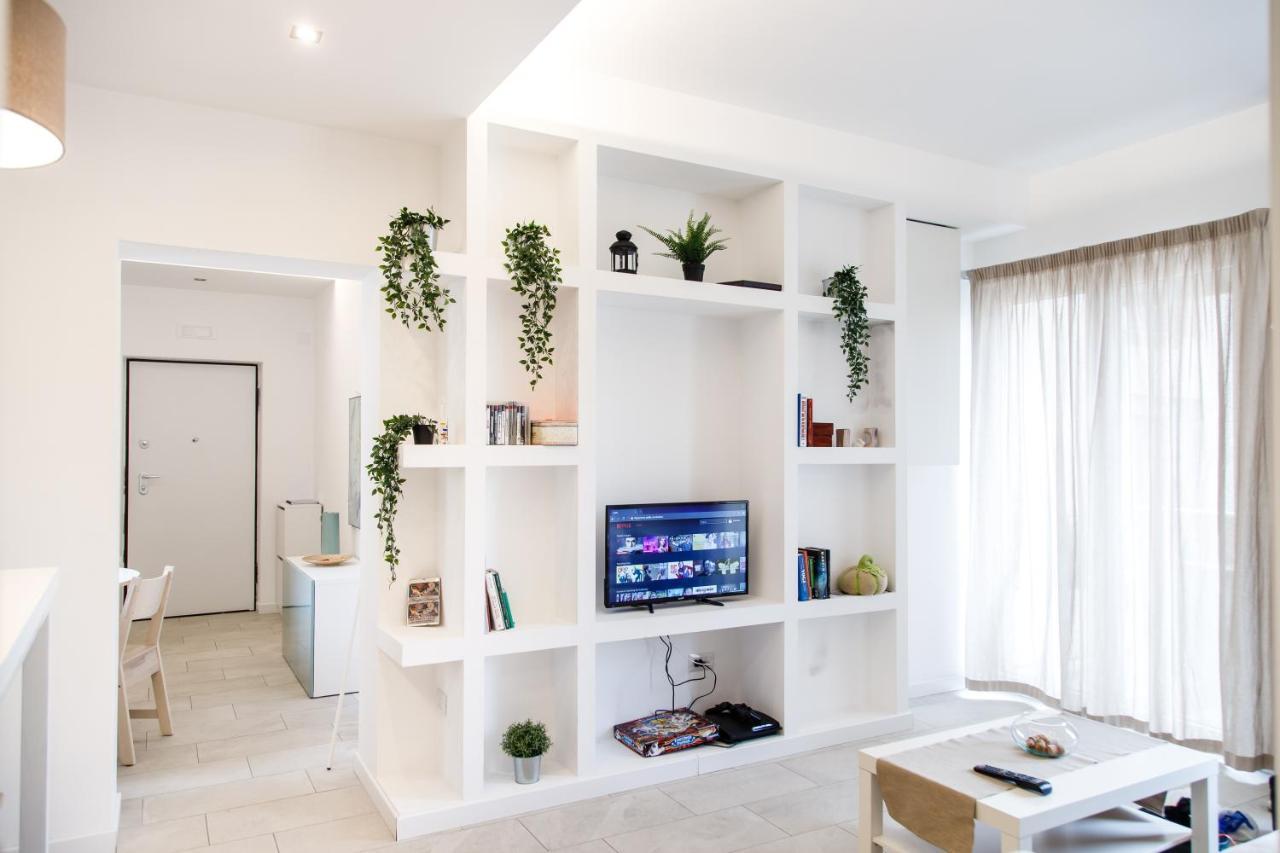 Апартаменты/квартира  Maison De Leopardi