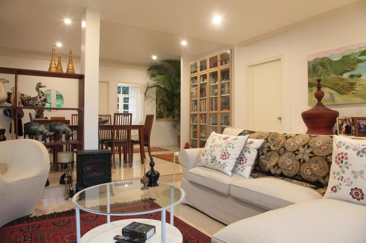 Дом для отпуска  Coombs Cottage, Khaoyai, Mu Si  - отзывы Booking