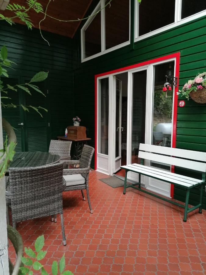 Дом для отпуска  Cottage Doornedijk