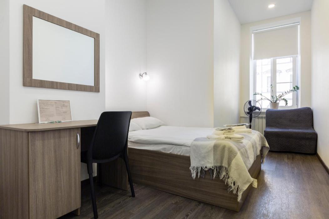 Гостевой дом  Guest House on Sadovaya  - отзывы Booking