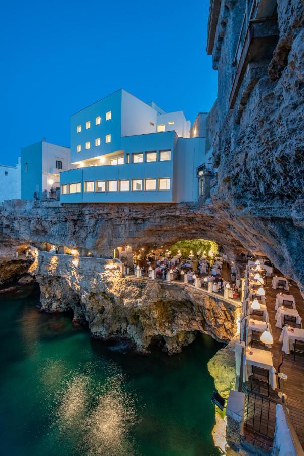 Hotel Grotta Palazzese Polignano A Mare Prezzi Aggiornati Per Il 2020,3 Bedroom House Designs Pictures In Nigeria