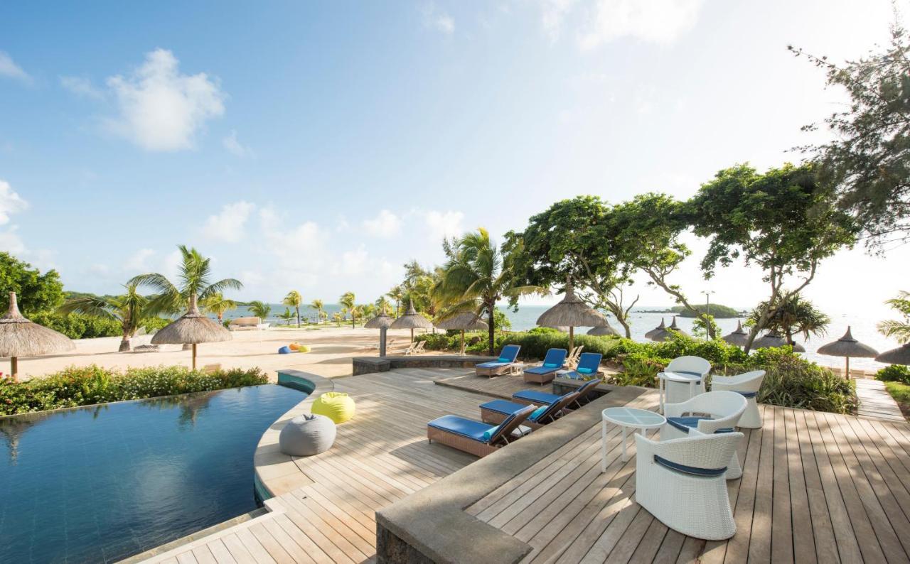Отель  Radisson Blu Azuri Resort & Spa  - отзывы Booking