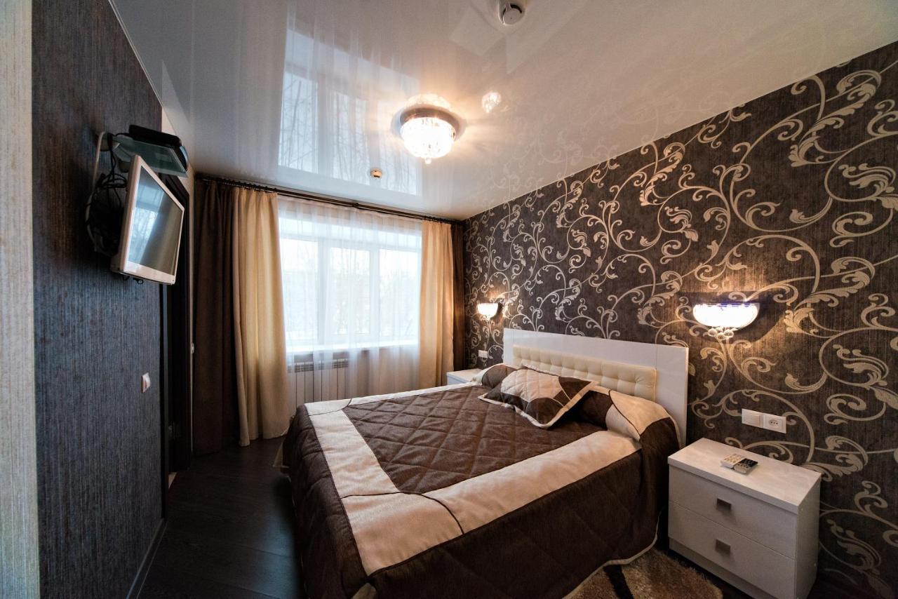 Отель  Отель  Гостиница Шведка