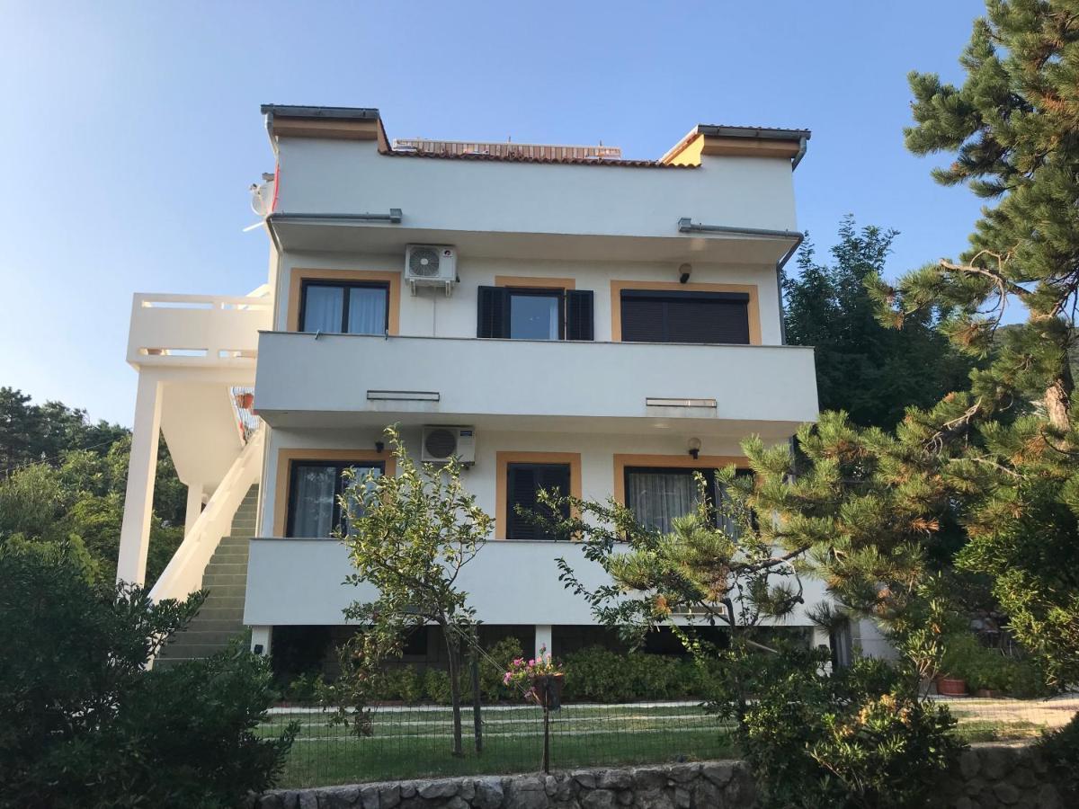 Апартаменты/квартиры  Apartments Lena  - отзывы Booking