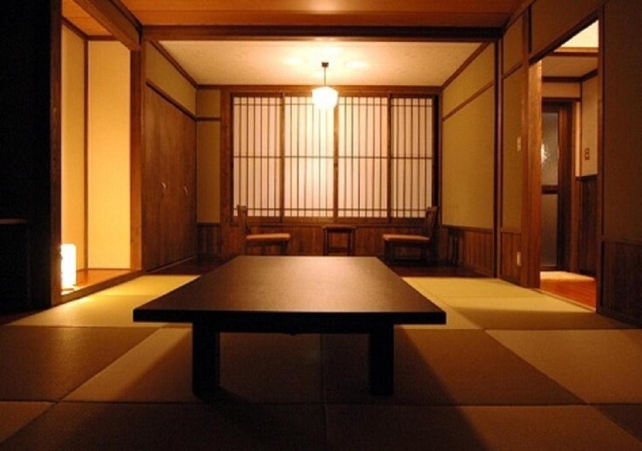 Отель  Kusu-gun - Hotel / Vacation STAY 48962  - отзывы Booking