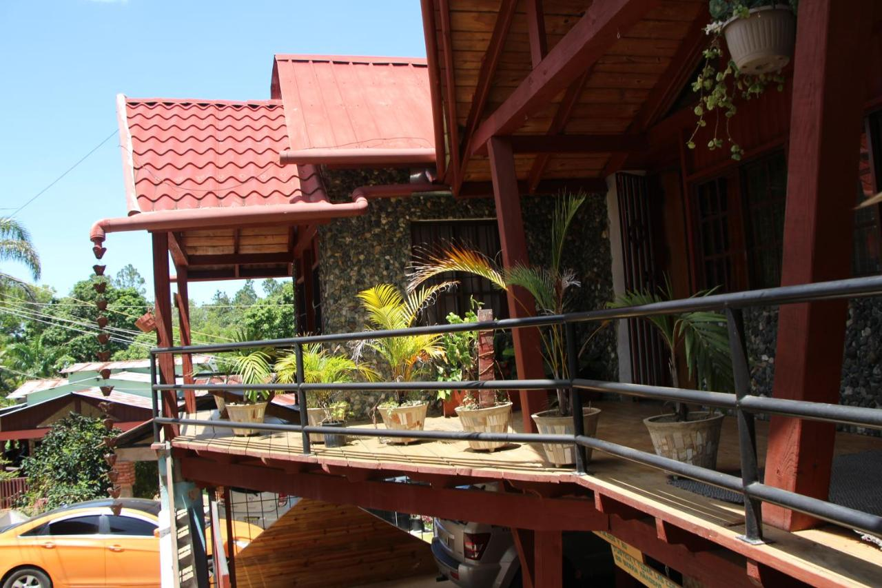 Villa Canela, Jarabacoa – Precios actualizados 2021