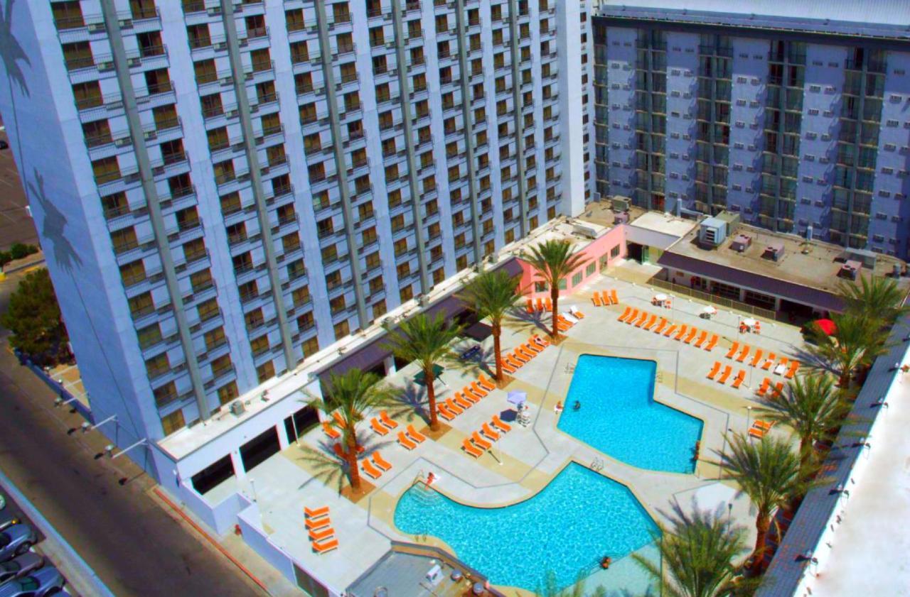 Gateway Hotel, Dubai – Prețuri actualizate