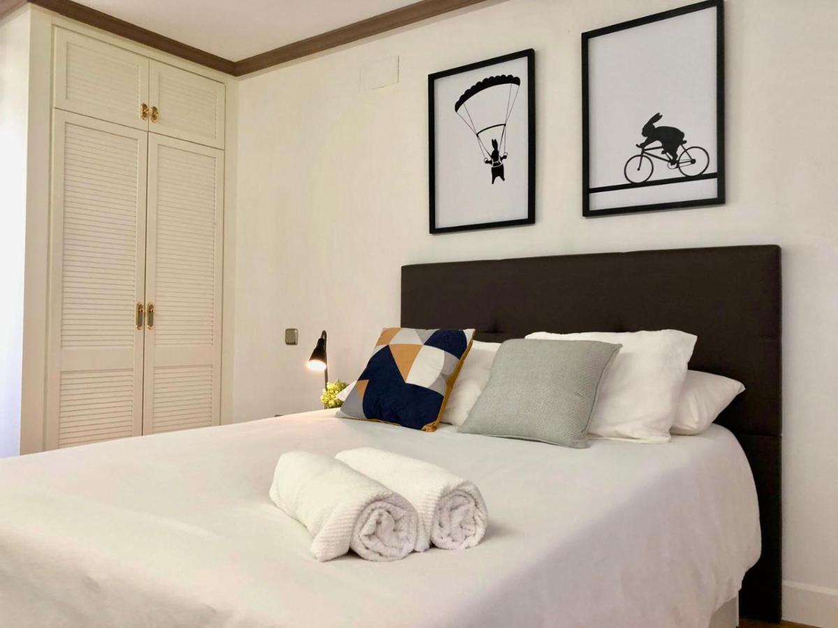 CHUECA Apartamentos, Madrid – Precios actualizados 2020