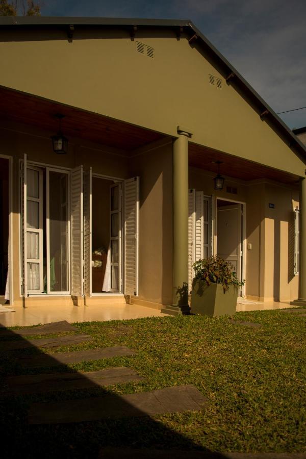 Апартаменты/квартиры  Don Roberto Bungalows