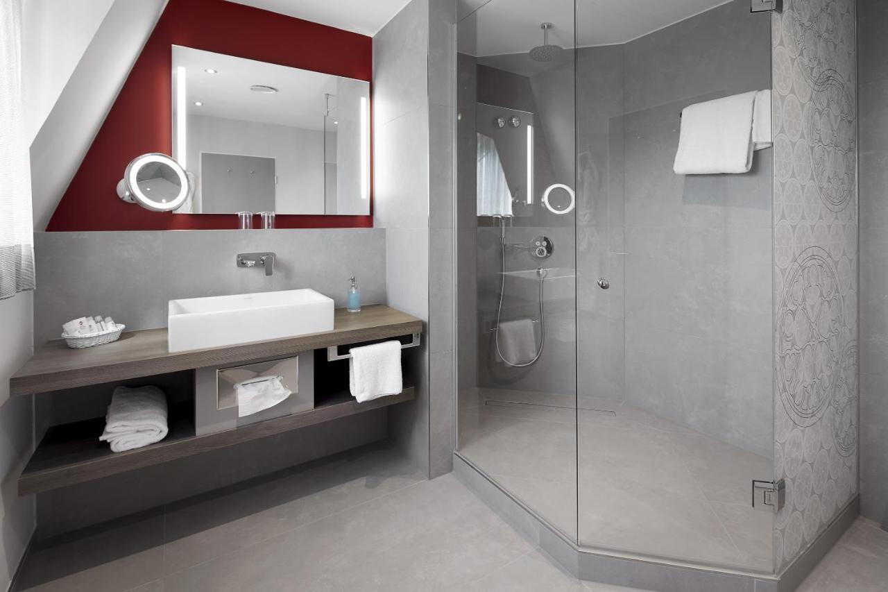 Best Western Plus Arosa Hotel (Deutschland Paderborn) - Booking.com