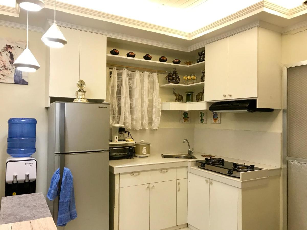 Apartment Cozy Brand New Home Camella Bacolod Sleeps 4 6 Philippines Booking Com