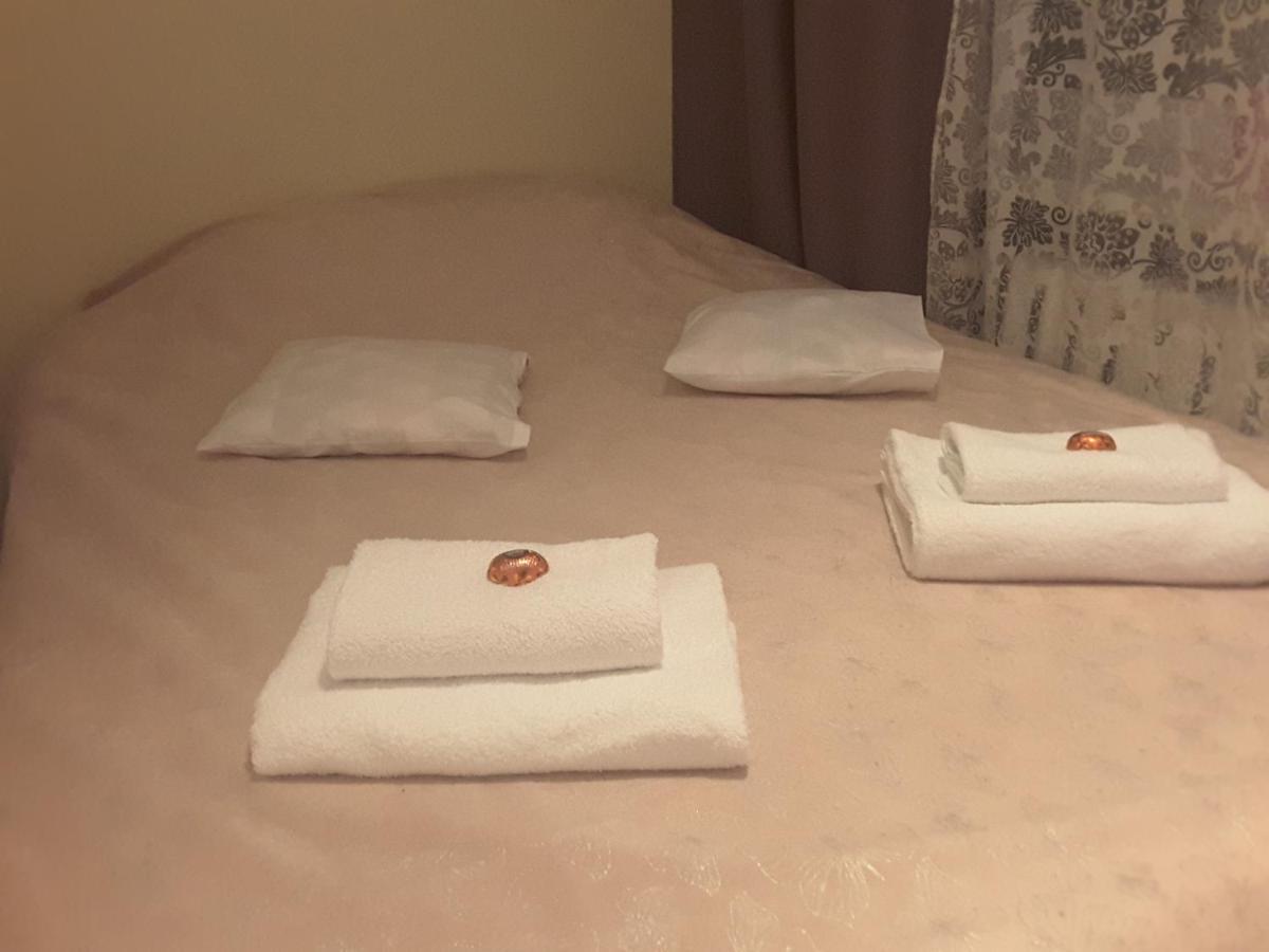 Апартаменты/квартира  Apartament dla turystów  - отзывы Booking