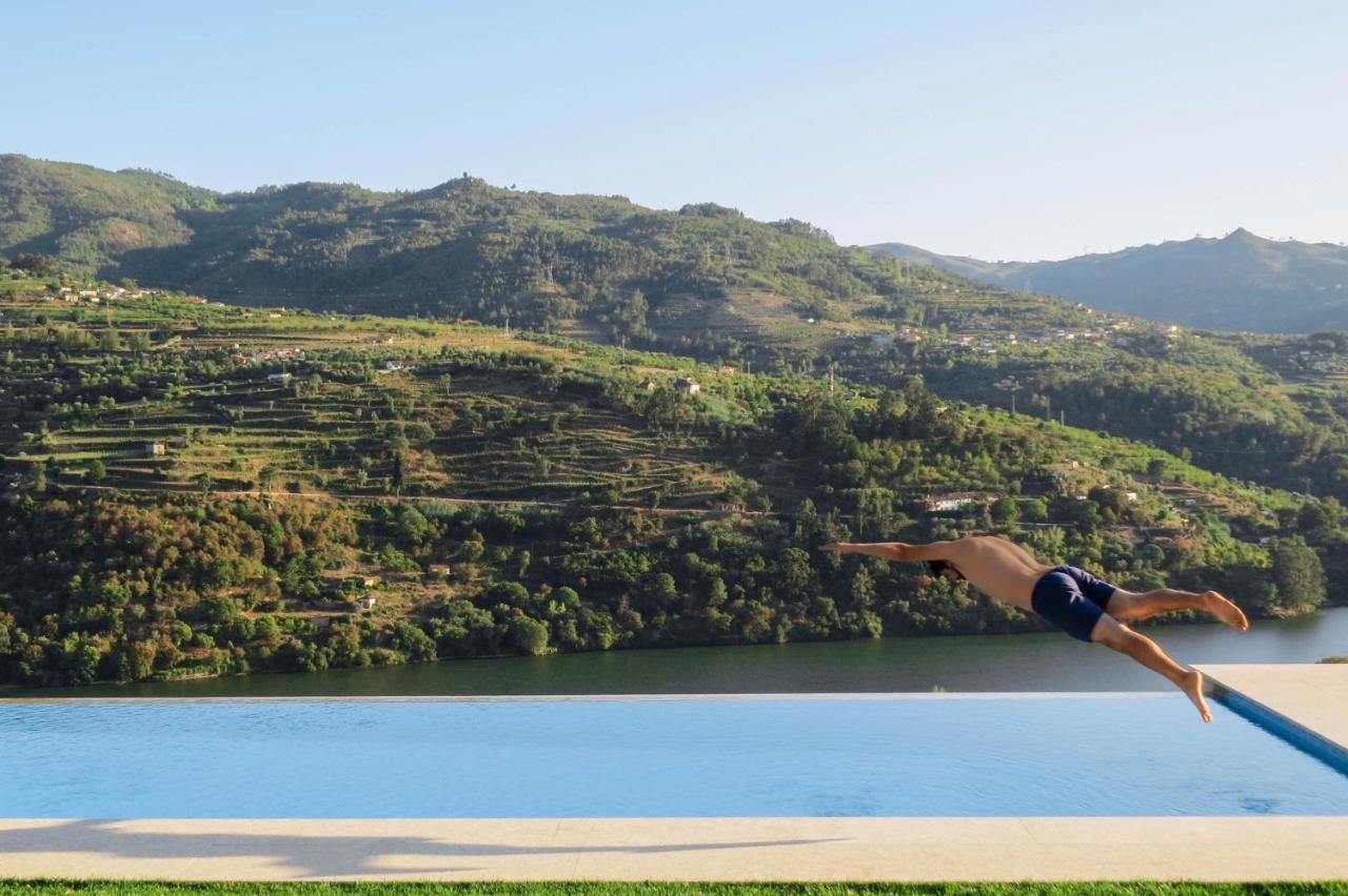 Дом для отпуска  Casa da Mouta - Douro Valley  - отзывы Booking