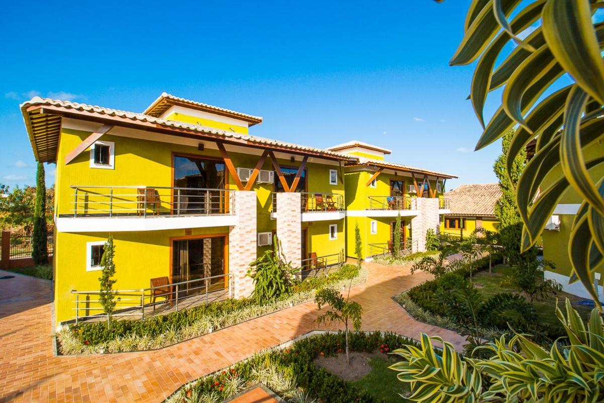 Отель Отель Vila Miola Hotel