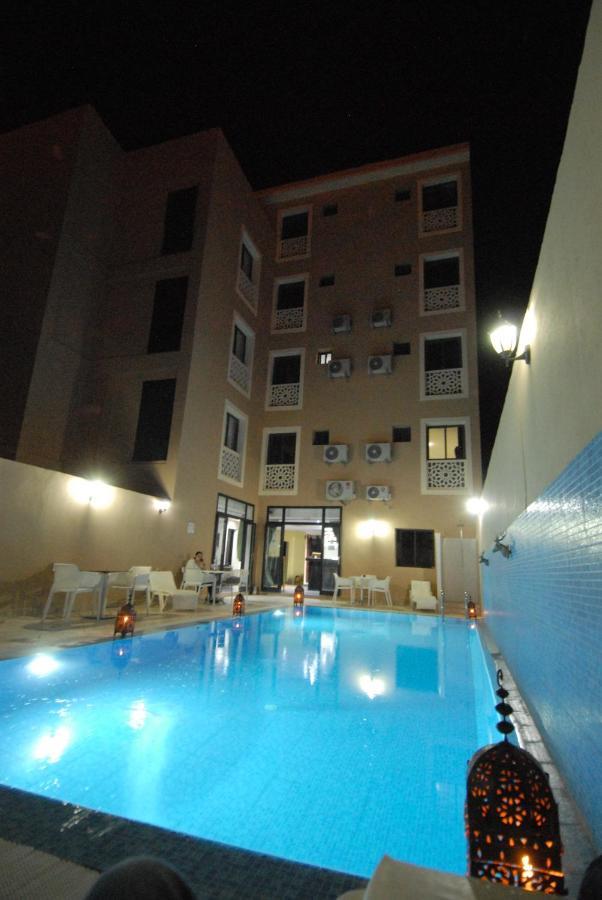 Отель  Rose Valley Hotel  - отзывы Booking