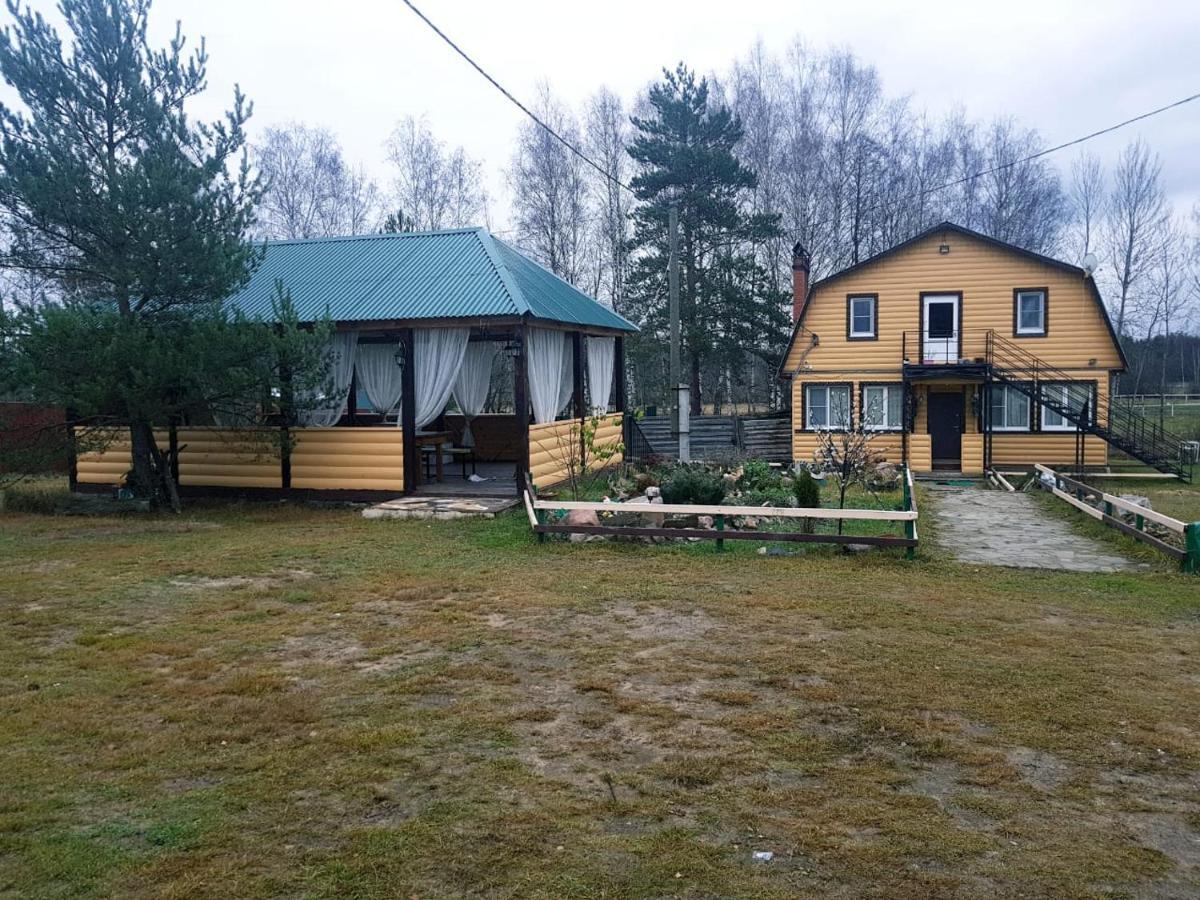 Комплекс для отдыха  гостевой дом на ферме  - отзывы Booking