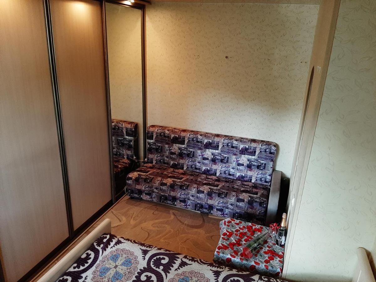 Апартаменты/квартира  Сдам 1 комнатную квартиру на сутки