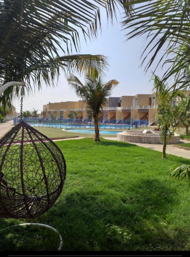 Курортный отель  Happiness Chalet 512