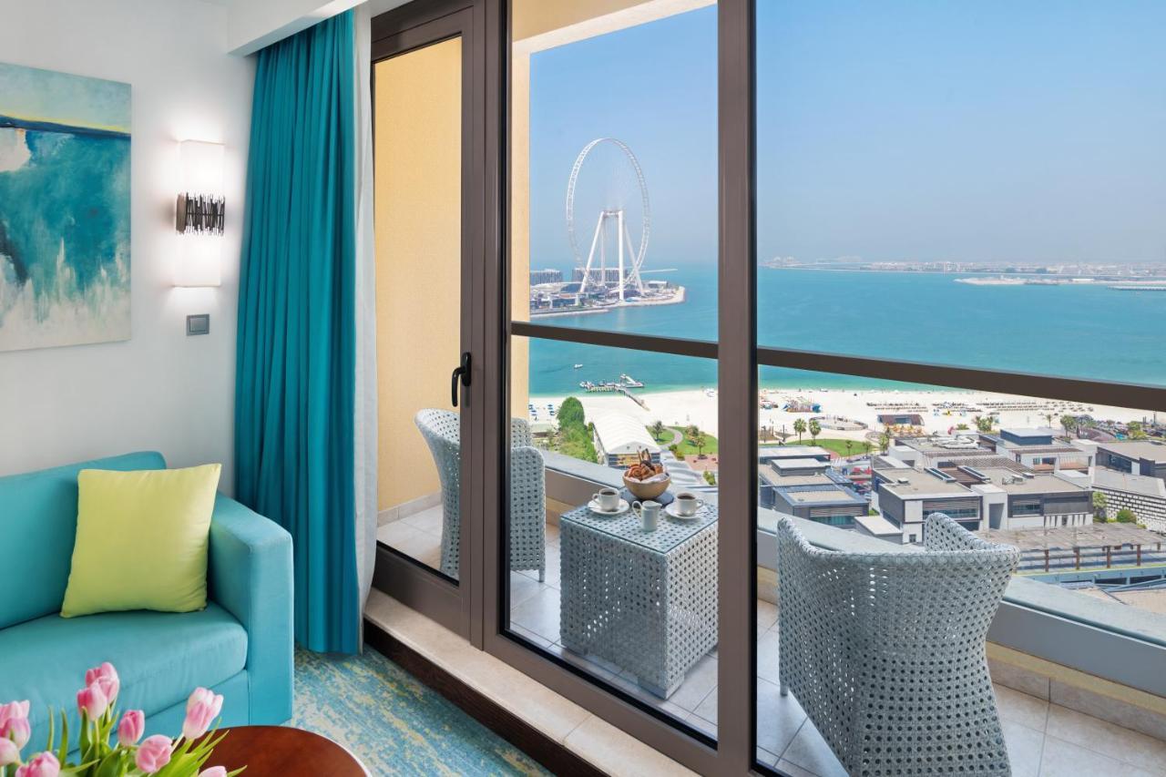 Ja ocean view hotel 5 оаэ дубай квартиры дубае фото