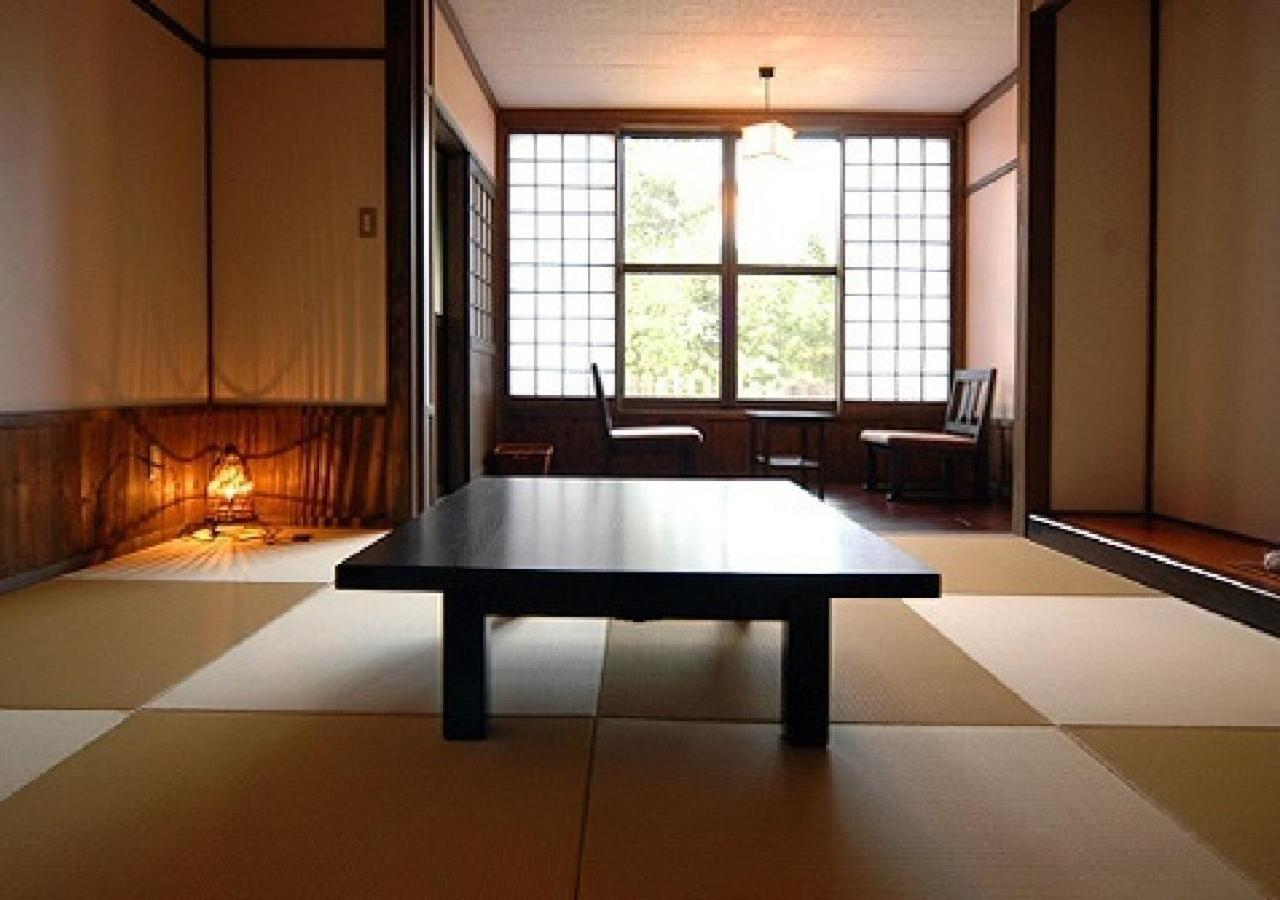 Отель  Kusu-gun - Hotel / Vacation STAY 51013  - отзывы Booking