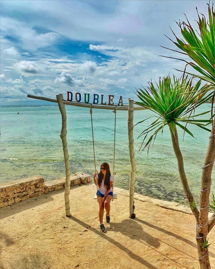 Гостевой дом  Double'A beach house  - отзывы Booking