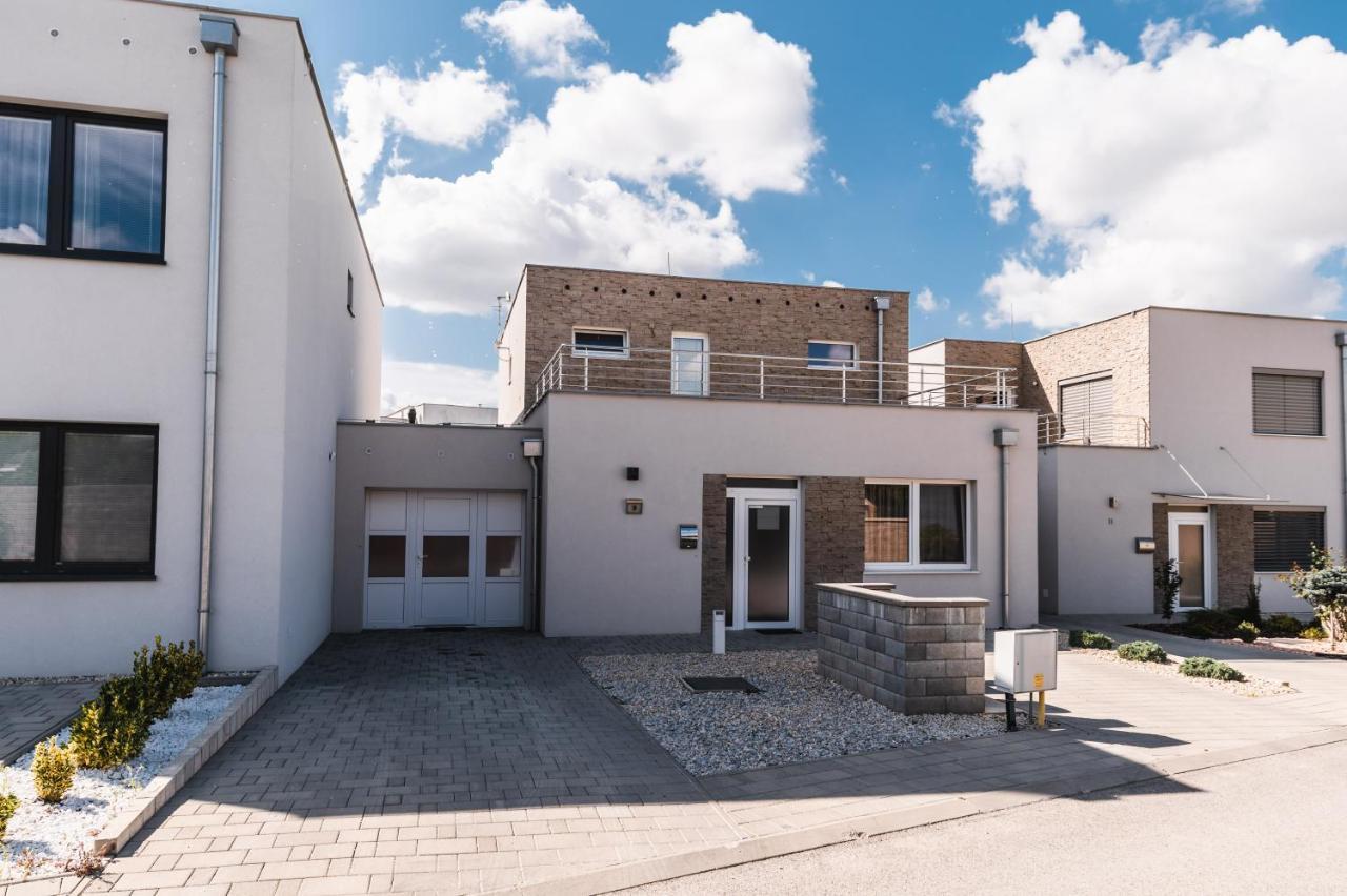 Гостевой дом  ARD Plus Nitra  - отзывы Booking