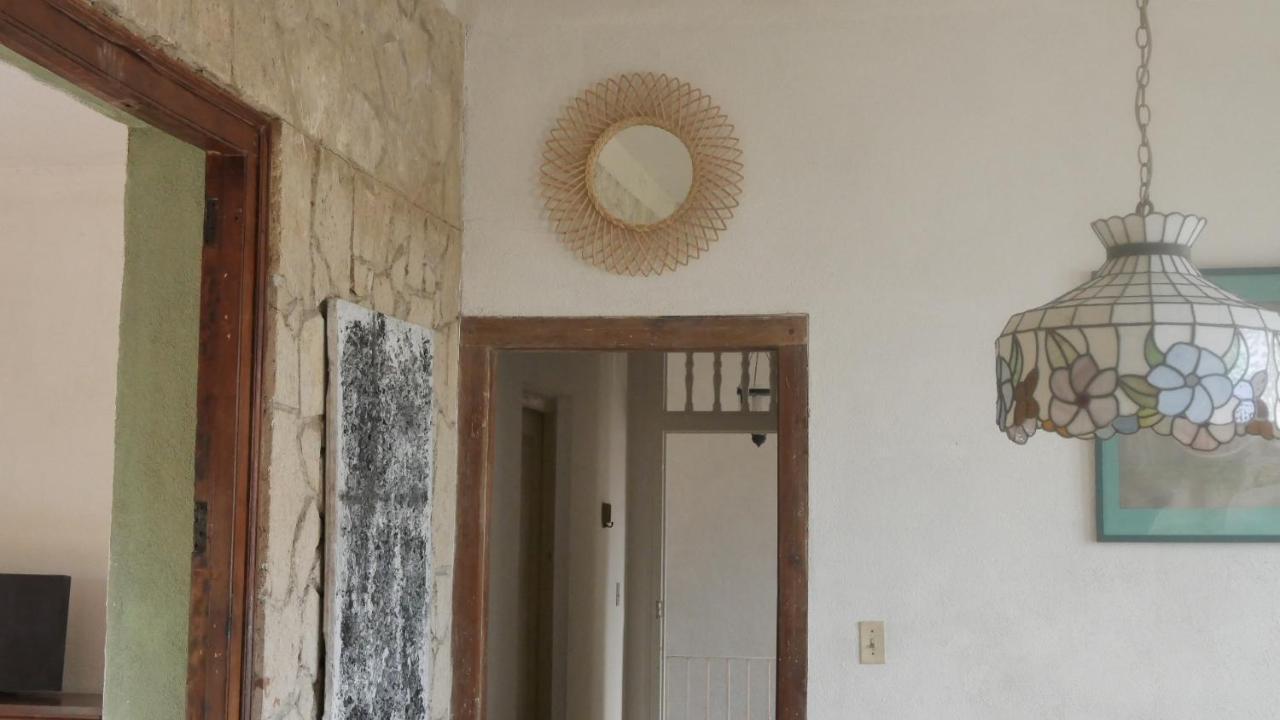 Гостевой дом  Гостевой дом  Hostal Residencia Cuqui - Casa Particular