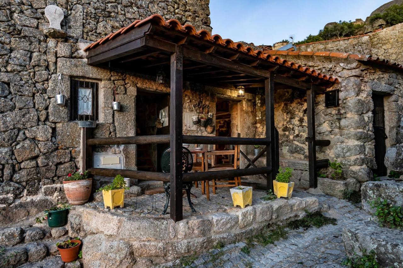Дом для отпуска  SUN SET HOUSE  - отзывы Booking