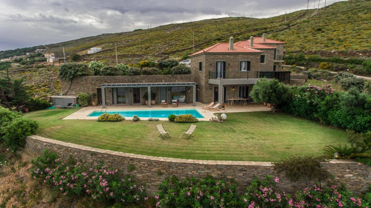 Дом для отпуска  Villa Oliva