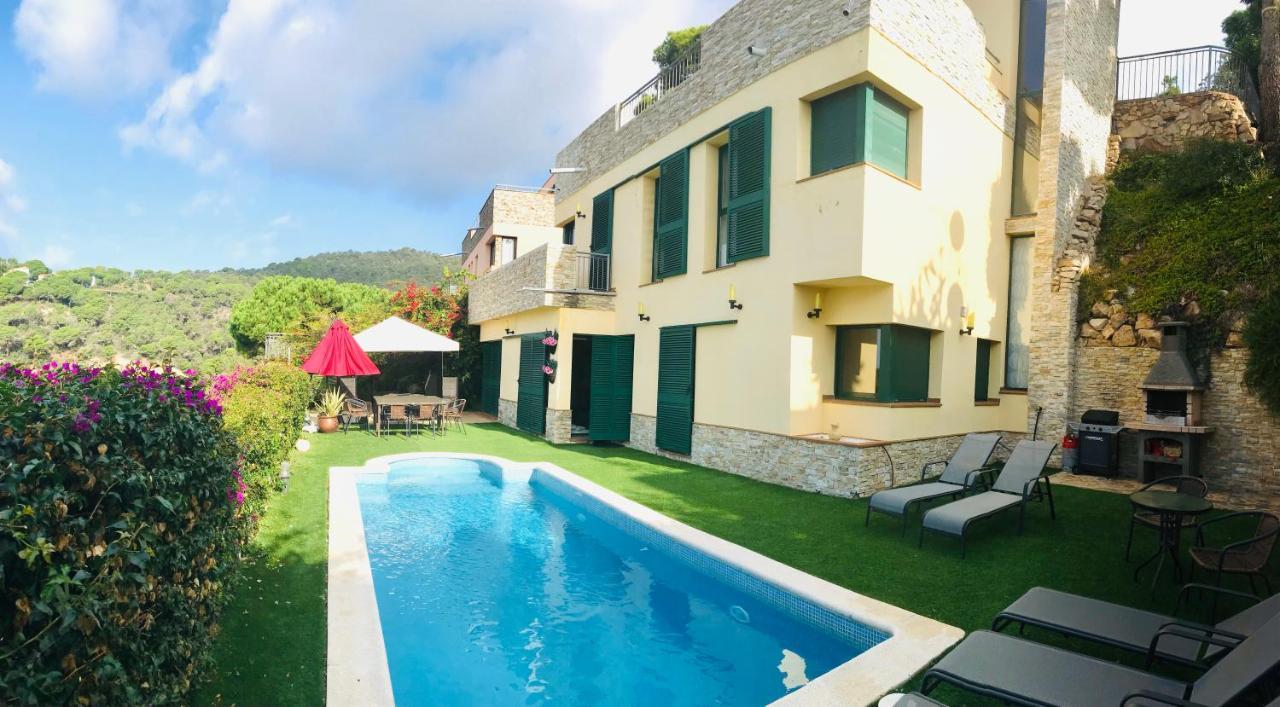 Вилла Luxury Villa Vista del Mar - walk to the beach! - отзывы Booking