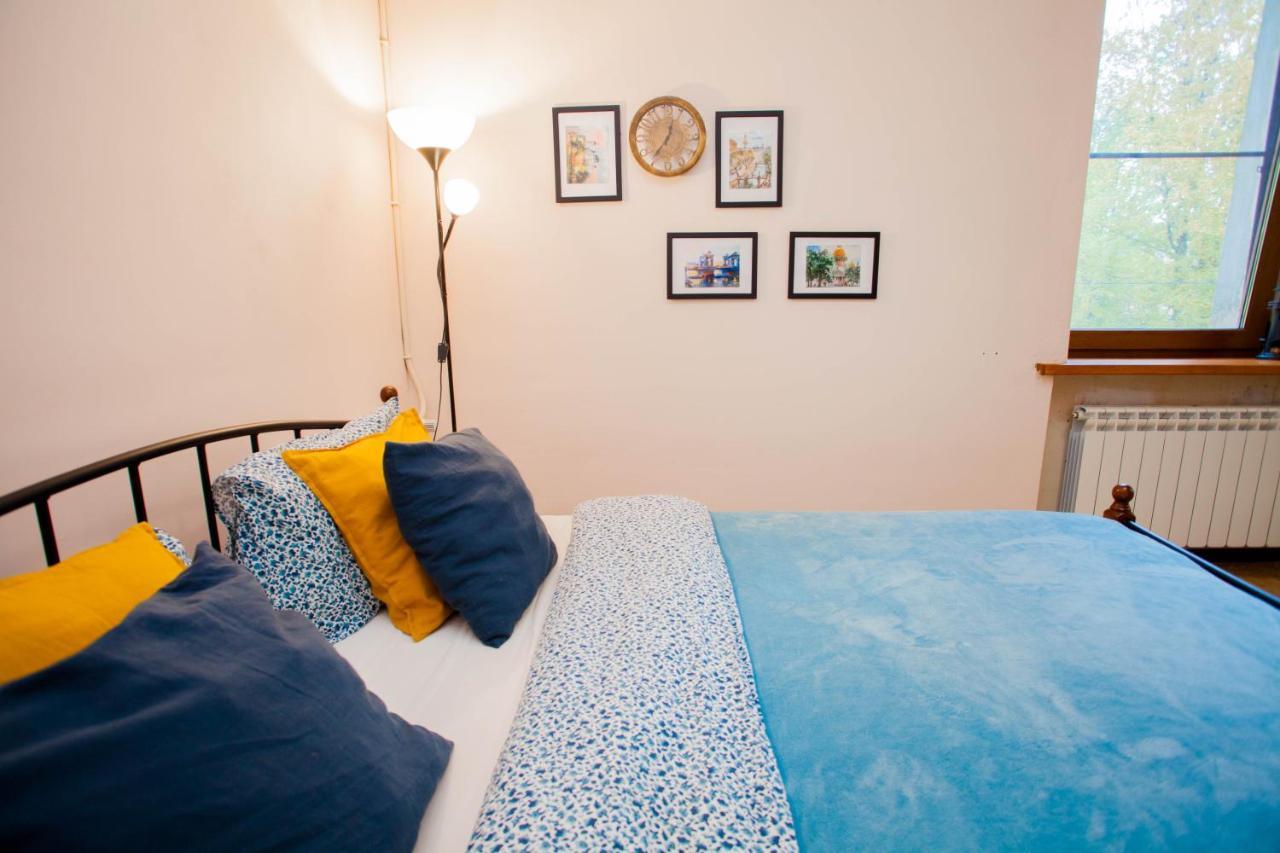Апартаменты/квартира  Стильные апартаменты в Невском районе  - отзывы Booking