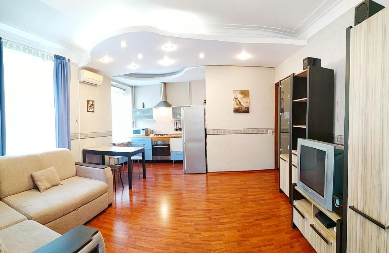 Апартаменты/квартира  Apart-comfort Varadero  - отзывы Booking