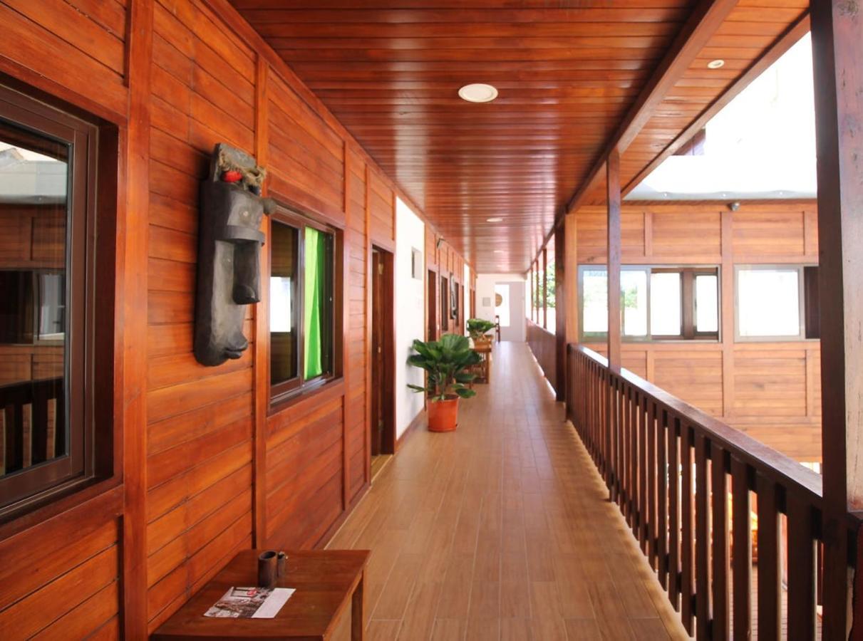 Гостевой дом  Sweet Guest House