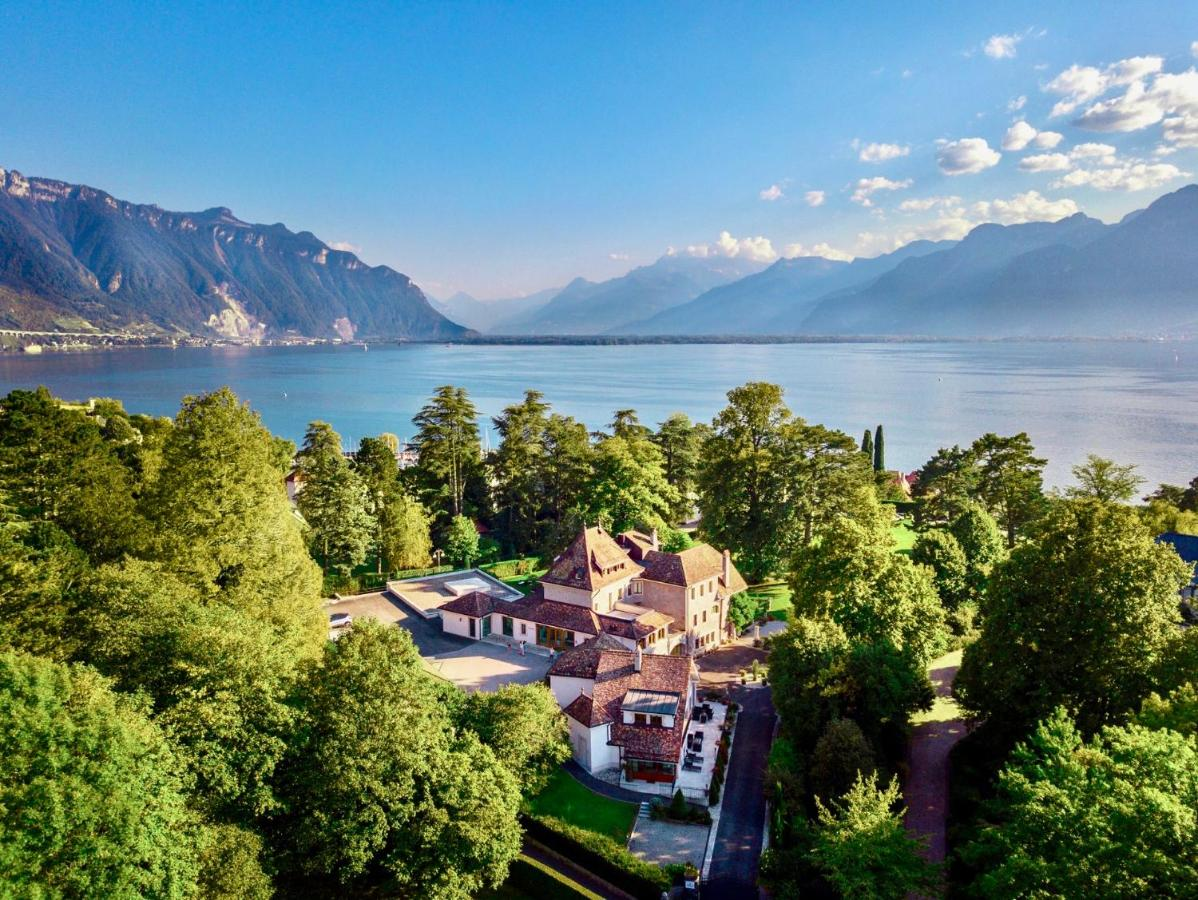 Апартаменты/квартира The Bellevue at the Sangata Mansion - отзывы Booking