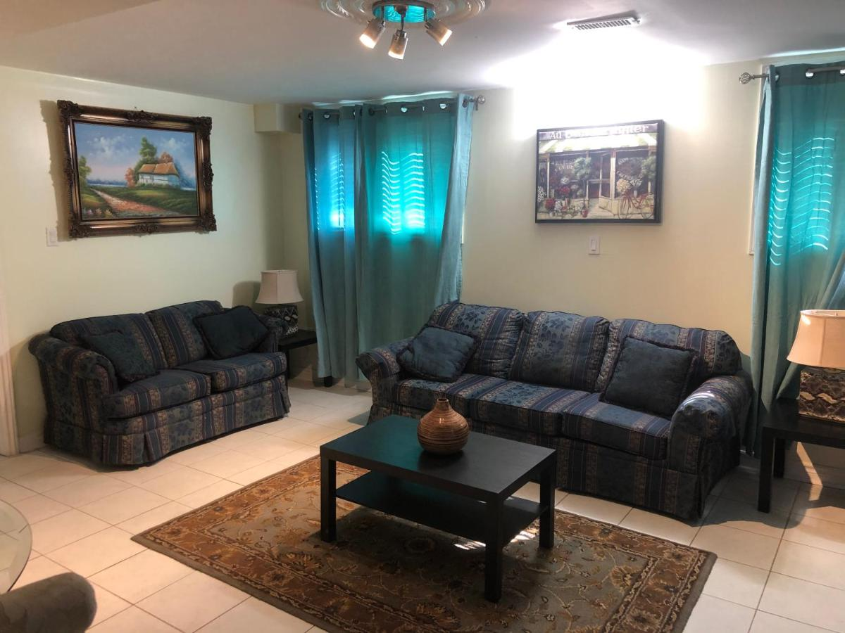 Beautiful 1 Bedroom Walk Out Basement Apartment Brampton Updated 2020 Prices