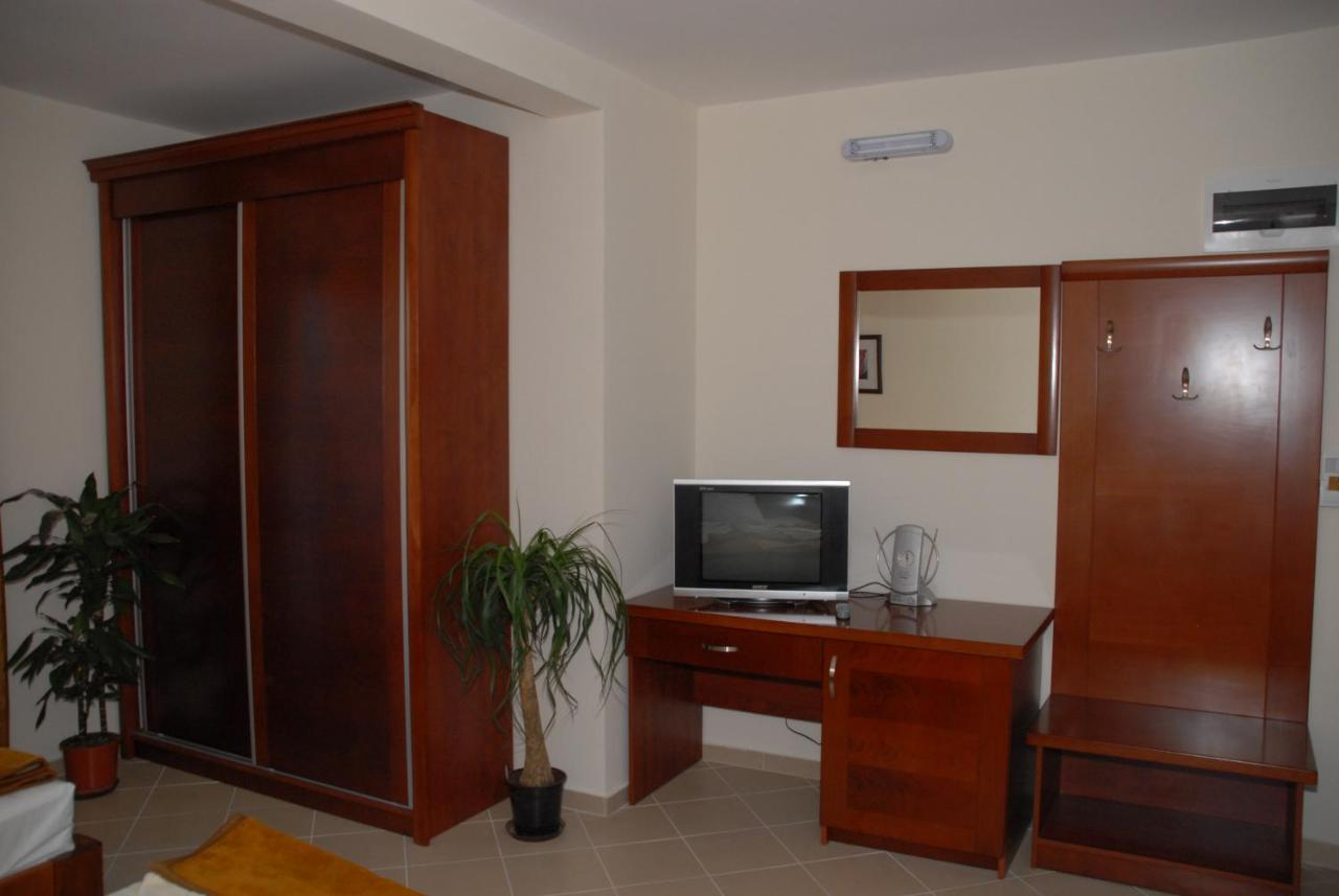 Апартаменты krapina 3* флай дубай онлайн регистрация на рейс