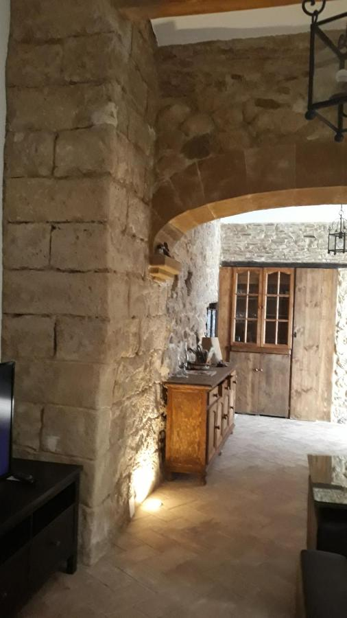 Дом для отпуска  Casa La Chana en Vejer  - отзывы Booking