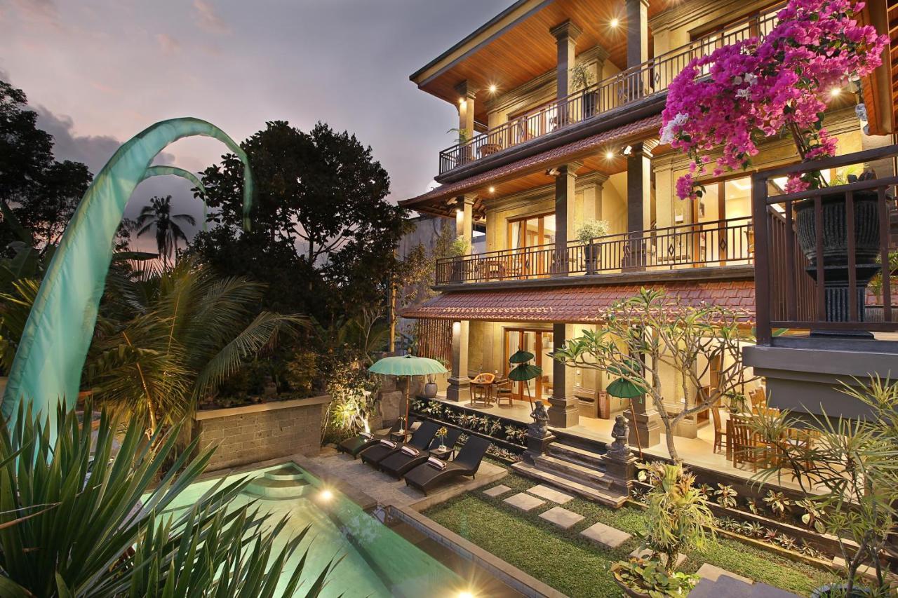 Вилла  Wegi House 2  - отзывы Booking