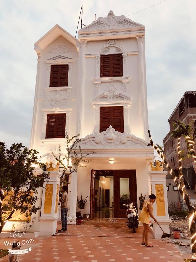 Отель типа «постель и завтрак»  luxury hotel T&L  - отзывы Booking