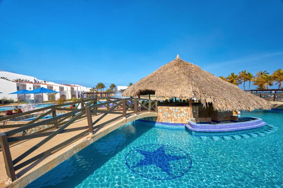 Costa Caribe Beach Hotel Resort La Galera Updated 2021 Prices