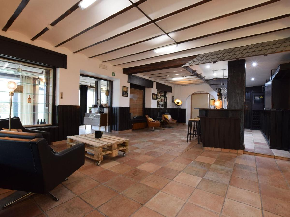 Former Hotel Very Spacious And Located At Baraque Fraiture Vielsalm Updated 2020 Prices