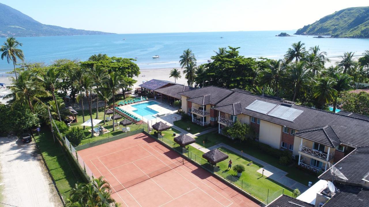 Отель Vistabela Resort - отзывы Booking