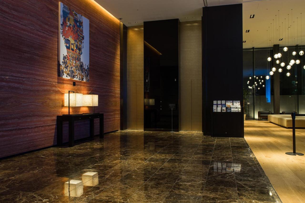 新宿 ブラッサム jr ホテル 九州 JR九州ホテルブラッサム新宿の口コミ・評判
