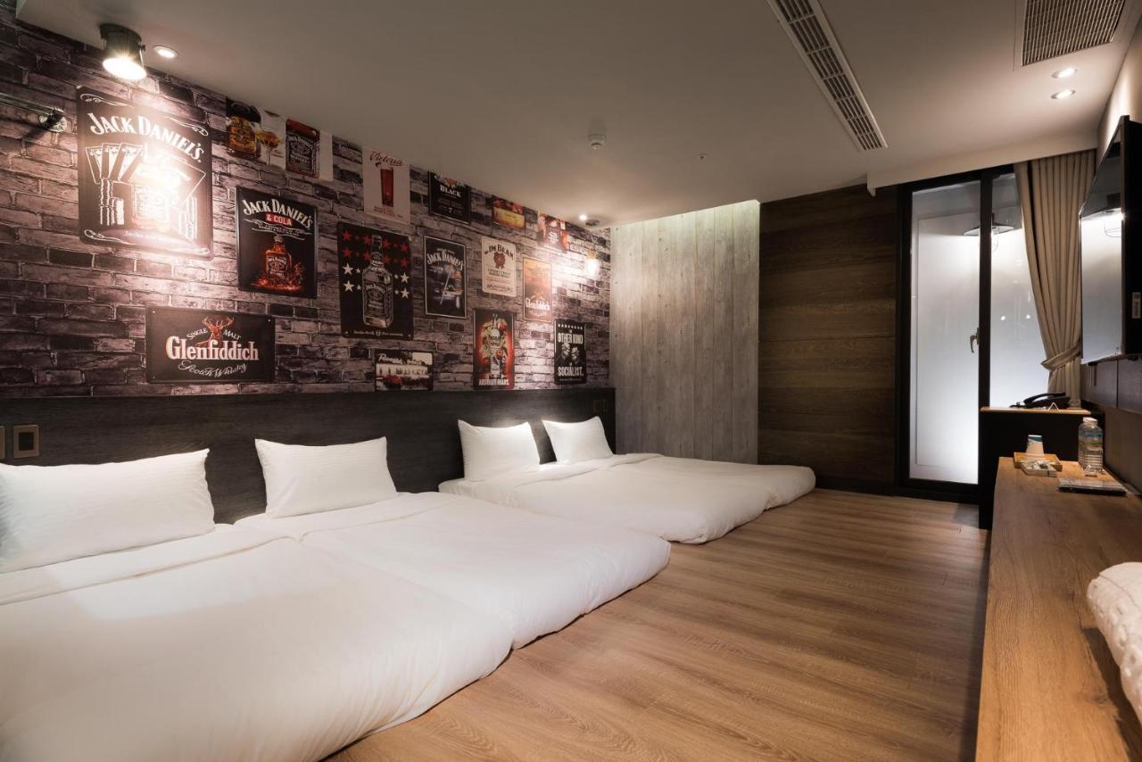 Отель  Sunrise Hotel  - отзывы Booking