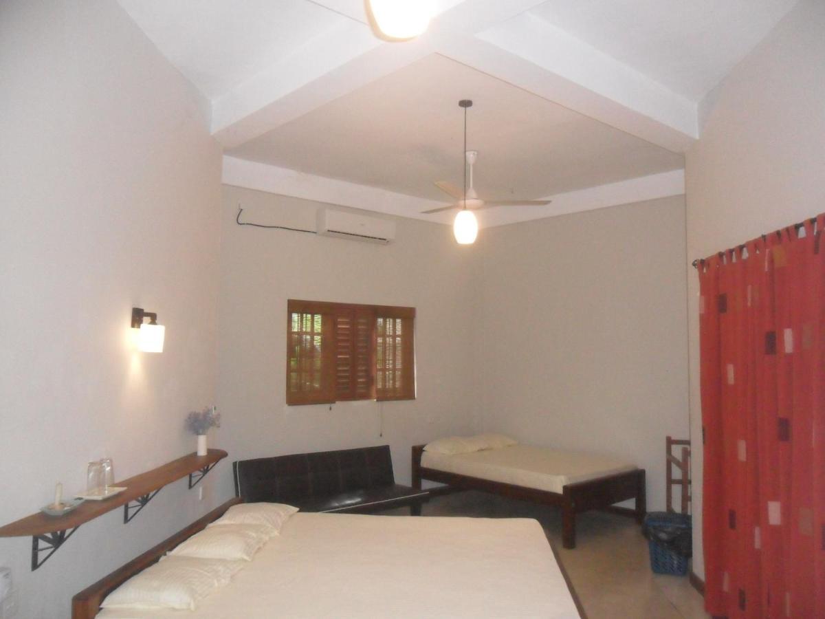 Guesthouse Lake View Pilgrims Rest Anuradhap Anuradhapura Sri Lanka Booking Com