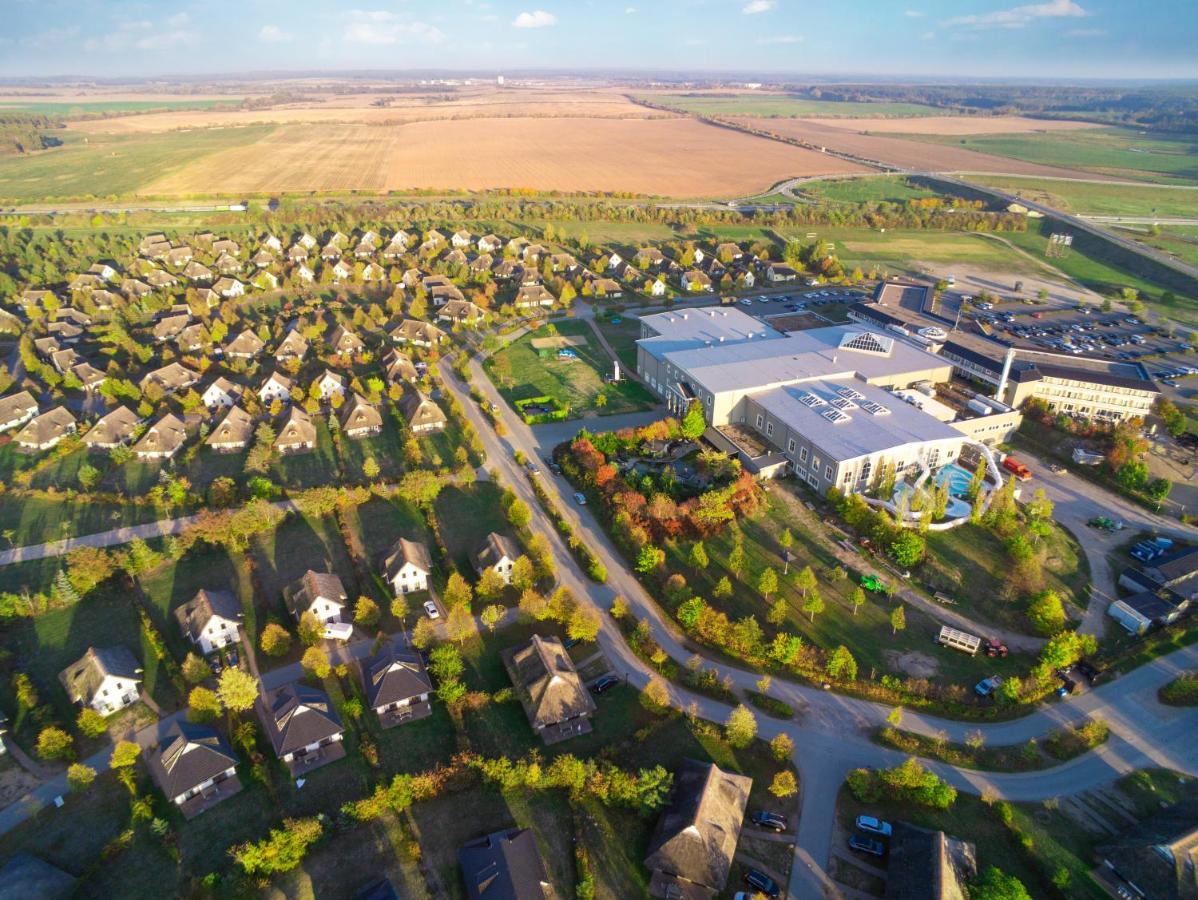 Van Der Valk Resort Linstow Linstow Updated 2021 Prices