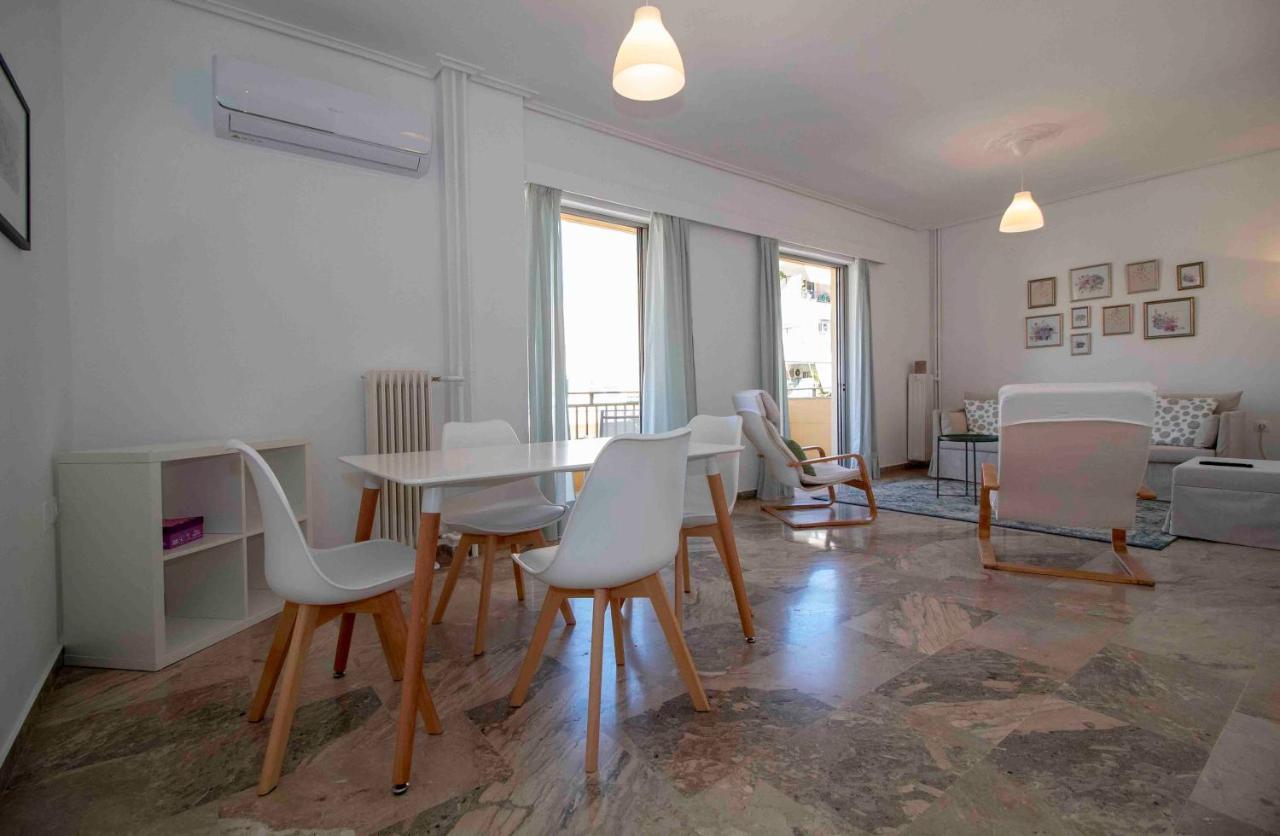Апартаменты/квартира  Laconian Collection #Othonos Luxury Apartment#